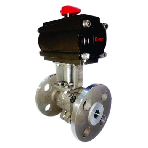 Flow Pump Solutions Pvt Ltd (Manufacturer and distributor) Image